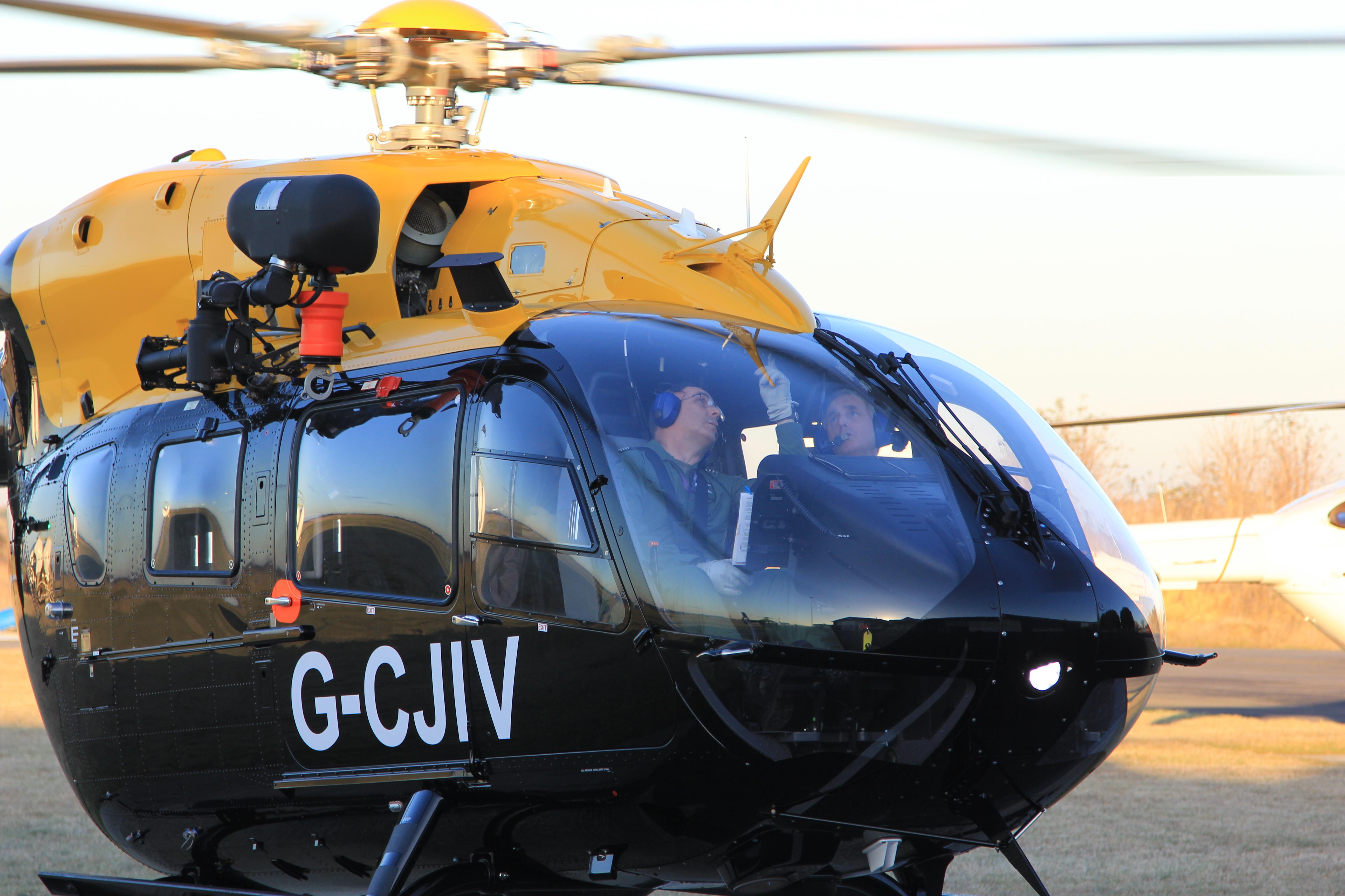 UK Corner - Airbus Helicopters on submarine pilot, blackhawk pilot, girl plane pilot, uh-60 pilot, uh-72a lakota pilot, mig-23 pilot, uh-1 pilot, pave low pilot, apache pilot, jetpack pilot, f-35 pilot, funny pilot, ah-1 pilot, aviator pilot, v-22 osprey pilot, airplane pilot, bell 407 pilot, ch-53 pilot, chinook pilot, aircraft carrier pilot,