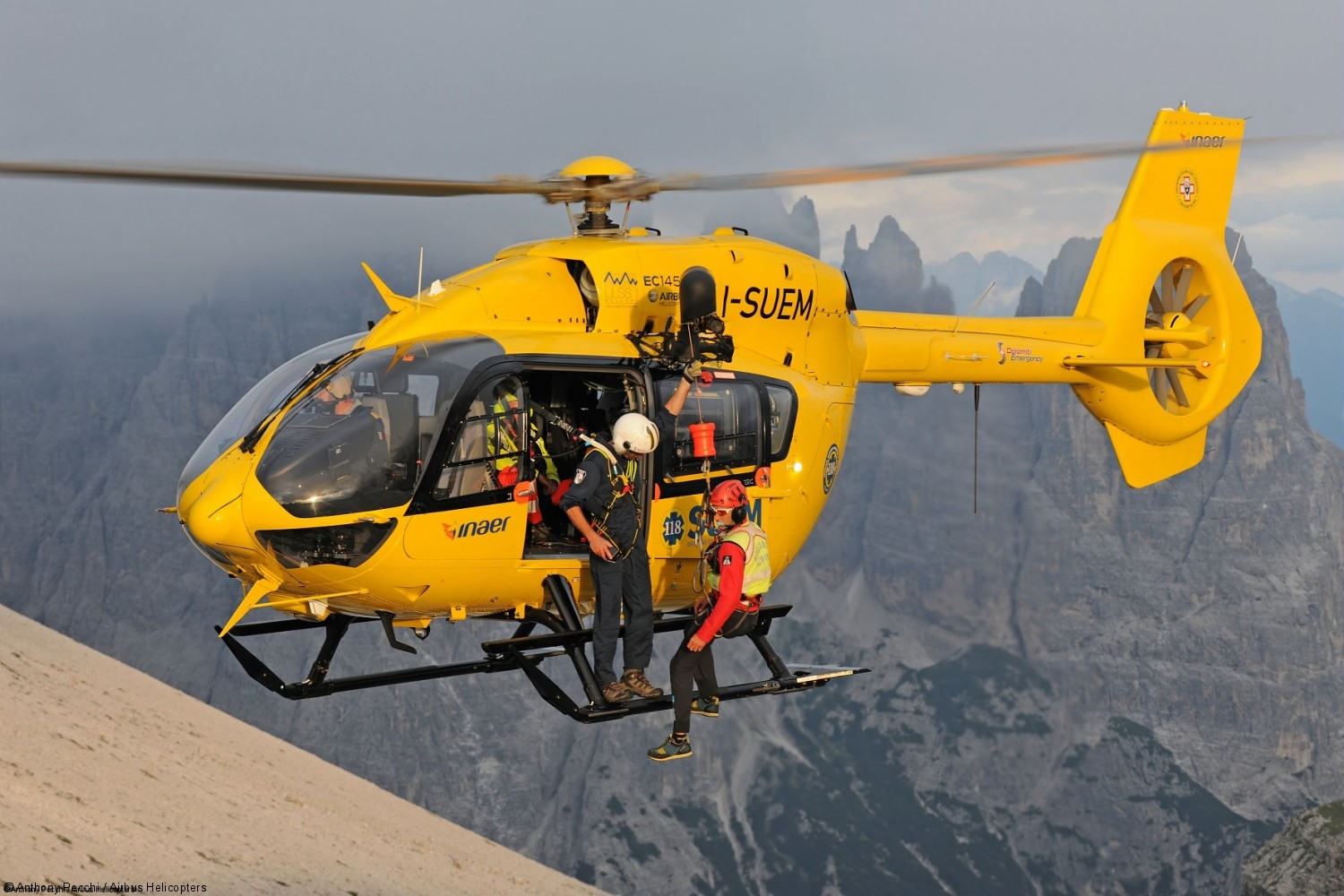 airbus helicopters uk civil helicopter and military helicopter